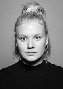 Laura Tyyskä