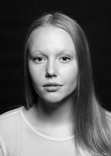 Aino Sihvonen