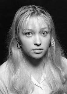 Janika Suopanki