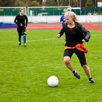 Rakkauden jalkapalloturnaus 2014