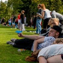 rakkauden-jalkapalloturnaus-2015-antti-23