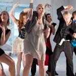 Teatteri I:n Uninäytelmä keväällä 2012