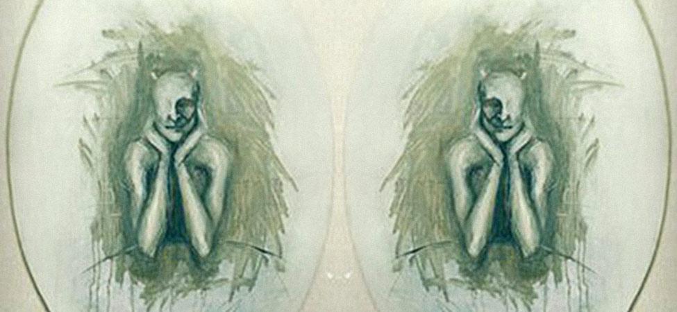 Asmodeus ja 13 sielua