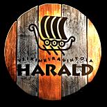 Harald