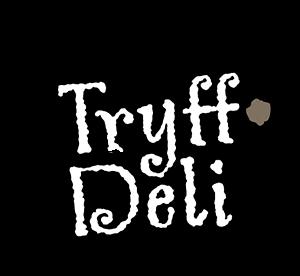 TryffDeli