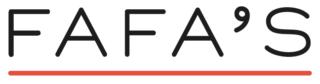 Fafa's