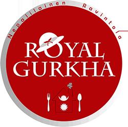 Royal Gurkha
