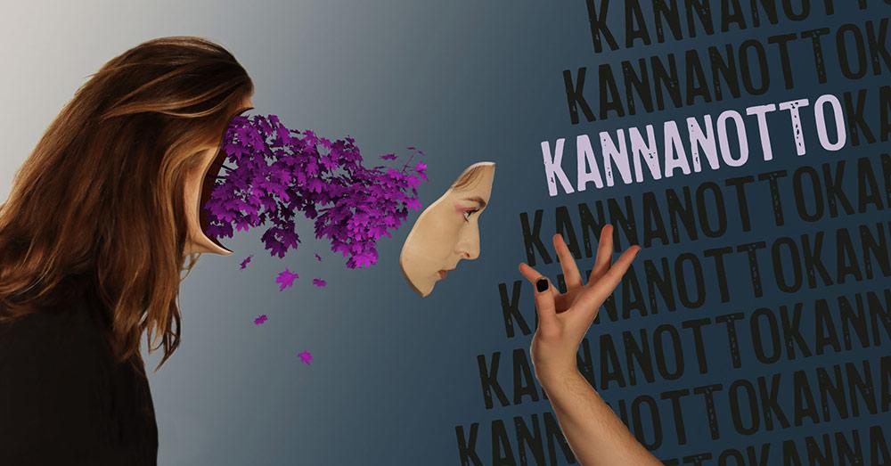 Teatteri I Kannanotto 2020